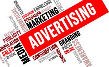 Media & Advertising Service