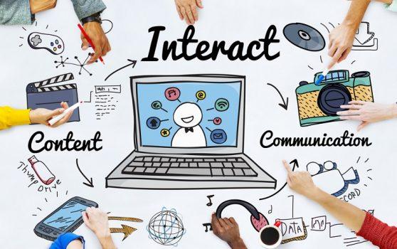 interactive_marketing_5c2f71e5b743c